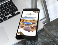 Rixos Hotel App