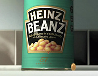 Heinz Food Movies