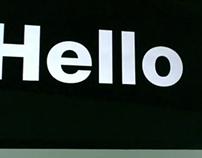Ciacomunicacion in 2010