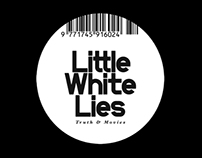 Little White Lies
