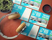 Miami HouseKeeping Solutions, LLC.