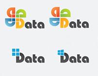 Logo : Data Center