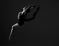 Natascha Mair, Vienna State Opera Ballet
