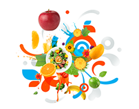 Habitos _ Food For Health