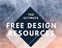 Blog Cover Design The Ultimate Free Design Resources