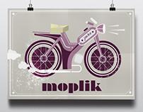 moplik/motor/motorbike