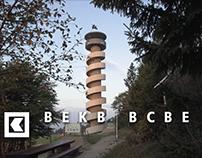 BCBE # Film promotionnel