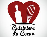 Cuisiniers du Coeur