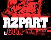 rzpART.com