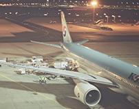 AIRPORT FFM