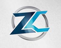LOGO - ZENEX Gaming