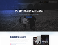 DAJ ZLOTAKA website