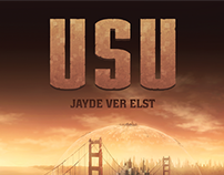 Cover for Usu