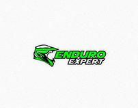 Enduro Branding