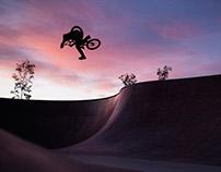 BMX Photo dump