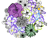 Flower project_01