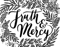 Truth & Mercy