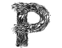 """Amoeba Type """"P"""""""