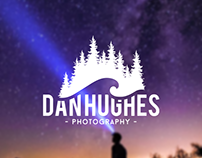 Dan Hughes Photography
