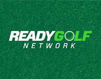 Ready Golf Network