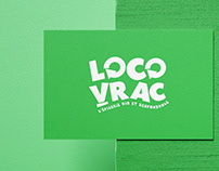 Loco Vrac