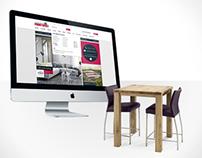 Woonboulevard Poortvliet | Webshop