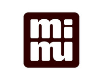 mimu handcrafted