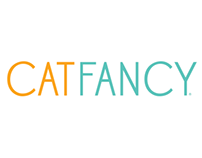 Cat Fancy Magazine Redesign