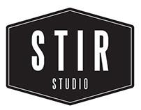 STIR Music Studios