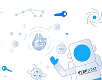 Serpstat - All-in-one SEO platform