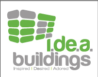 I.De.A. BUILDINGS Architectural Bureau