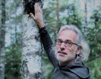 Jason Freskos Discusses How Light Exercises Like Yoga