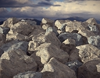 Nature Academy - Rocks