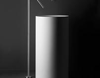 blu•stone™ sinks