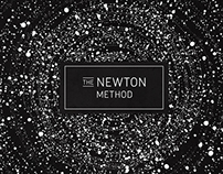 The Newton Method