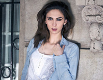 Elisa Villarreal