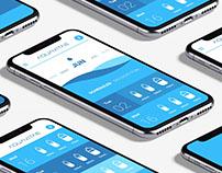AquaVitae App