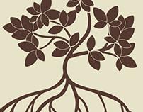 Mangrove Wellness