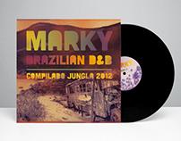 Dj Marky | Presentation
