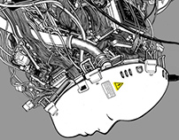 Design By Humans- Winner