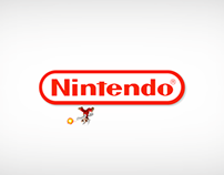 Logo Animation_Nintendo