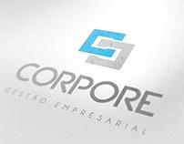 Corpore