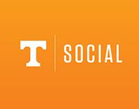 Tennessee social media