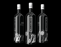 Polatik Vodka