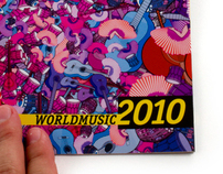 World Music Festival