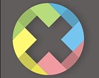 Multiply IT Logo