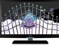 Branding | LA BANDA TV SHOW