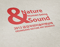 Geumgang Nature Art Biennale