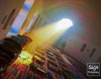 ANAFORA (monastery)-Egypt