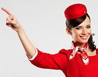 OLT Polska Airlines